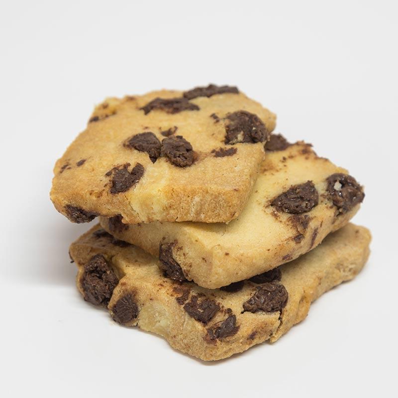 Corso biscotti